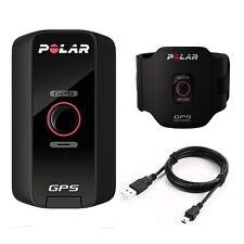 Polar G5 GPS Sensor 91039781