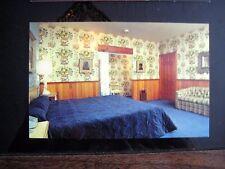 KitschY MADONNA INN Room 105 ITALY Postcard Motel San Luis Obispo CA