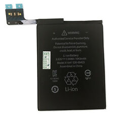 616-0619 616-0621 Battery Apple iPod Touch 6 5th Gen A1421 A1509 16GB 32GB 64GB