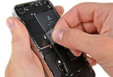 Batteries Apple Pour Apple iPhone 4s pour téléphone mobile et assistant personnel (PDA)