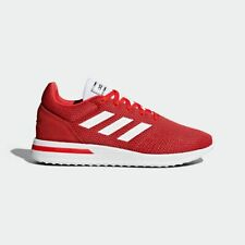 Adidas run 70s Mens Running Trainers