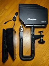 Swingline Electric Book Stapler Tabletop Stapler Withfoot Pedal