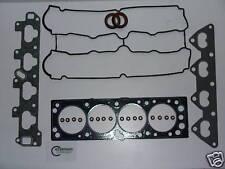 Zylinderkopfdichtung SATZ Opel Astra G 1.8 16V X18XE1 - Z18XE