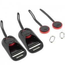 Peak Design Anchor Links Upgrade Kit Kameragurte Neuware vom Fachhändler