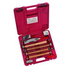 Aluminum Auto Body Repair Tools, automotive shaping tool, dent repairs, hammers