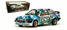 1:18 Ford Escort MK 3 RS1600i BSCC 1985 - Chris Hodgetts - 4963