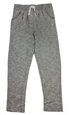 Tracksuit Trousers 2-16 Years for Girls