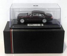 Modellini statici auto per Rolls-Royce