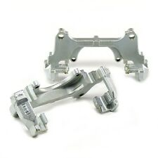 OEM carrier front brake caliper support bracket 312mm VW Golf MK5 MK6 Audi A3 8P