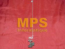 packard bell TV11 charnière droite/AM0HJ000300