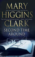 Mary Higgins Clark Simon & Schuster Books