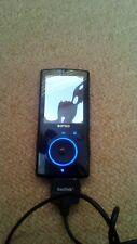 Sansa San Disk MP3 reproductor 16 GB
