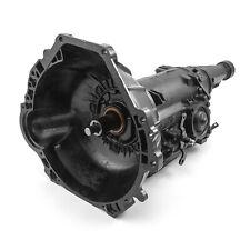 fits Ford SB C4 1970-1980 Performance Rebuilt Automatic Transmission