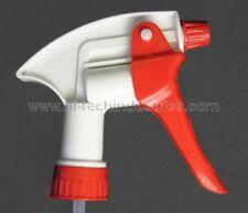 Hi-Tech Industries 3555 Jumbo High Output Trigger Sprayer