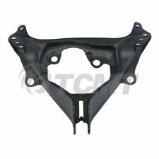 Upper Fairing Stay Headlight Bracket For Suzuki GSXR600 GSX-R750 2008-2010 2009
