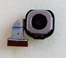 Samsung Galaxy Tab S2 9.7 SM-T810 / SM-T815 Rear Camera