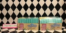 Shopkins Happy Places (2) Sealed Packs Stable Perkins 3 Per Box New