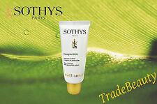 Sothys Desquacrem - New Formula 50ml * NEW*