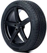 2 New Vercelli Strada II All Season Tires - 275/35R20 275 35 20 102W R20