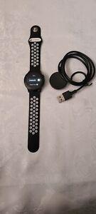 SAMSUNG Galaxy Watch Active (40MM, Bluetooth ) Black