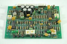 Instrumentierung Labor 71238-01 Karte