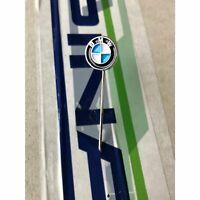BBS Flag Banner Sign garage bmw m3 porsche rims gtr vw jetta gti rabbit e30 m5