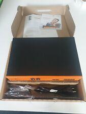 VoIP Telefonanlage / PBX: Starface Compact V2