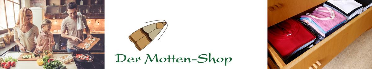 Der Motten-Shop