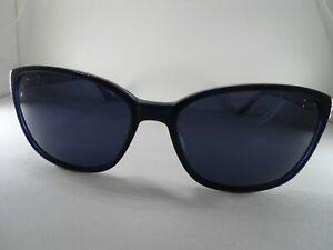 Flippige Humphreys Sonnenbrille Mod.588095-70  NEU
