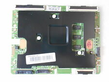 Samsung UN65JU7500FXZA T-CON, Timing Control [BN95-01951A; BN97-09238A]