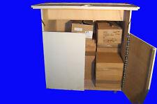 Meuble Présentation Stockage Transport Commerce Vente
