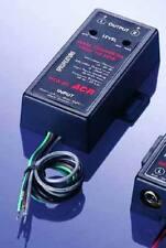 High-low Adaptador Altavoz en Rca Convertidor Cable señal erzeugung productores
