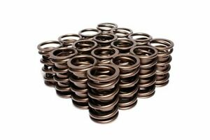 Comp Cams 987-16 Valve Springs, for 984-975