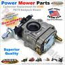 A021003941 A021001870 WYK-406 Carburetor for Echo PB-770 PB-770H PB-770T Blower