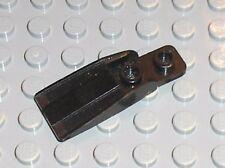 Palme pour Minifig Personnage LEGO TECHNIC Figure Flipper 32008 / Set 8299 8250