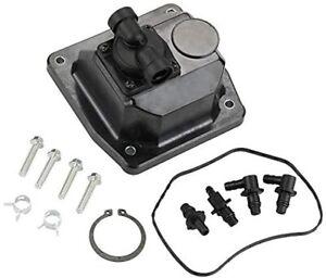 Fuel Pump Valve Cover Kit for Kohler 24-559-11-S