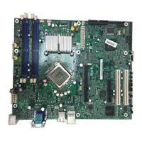Intel Server Motherboard S3200SH D86140-301 LGA 775 Socket T Dual 1 GB NIC