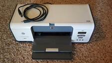 HP Photosmart D5069 Digital Photo Inkjet Printer