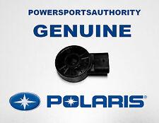 2000-2017 Polaris Ranger ATP OEM Rotary Gear case Switch Six Pin Shift 3233835