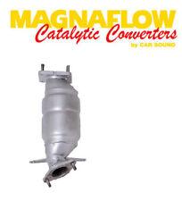 Convertidor catalítico Ford Mondeo 2.2TD TDCI 2198 cc 114 Kw/155 cv QJBB 10/04>6