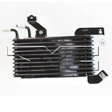 TYC 19030 Automatic trans Oil Cooler