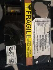 IBM PN93G2963 TYPE DCHS HARD DRIVE 9.1GB 68 PIN SCSI Server Drive HDD 93G2963