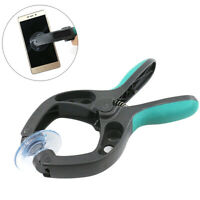 KQ_ Screen Opening Nipper Repair Tool Pliers Suction Cup for iPhone 8 7 6 Plus E