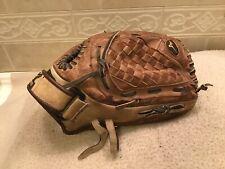"""Mizuno GPP-1151 11.5"""" Youth Baseball Softball Glove Right Hand Throw"""
