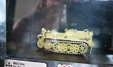 HG1704 Sd. Kfz. 2 Kettenkrad 20th Panzer Div. Hobby Master 1:48