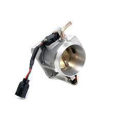 BBK - 86 - 93 Mustang 5.0 L Throttle Body  65mm Ford