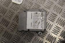 Boitier calculateur gestion airbag - Seat Altea de 2004 à 2009 ref : 1K0909605C