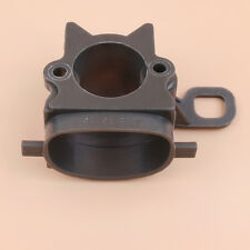 Air Filter Holder / Carb Intake Elbow fit Husqvarna 362 365 371 372 XP Chainsaws