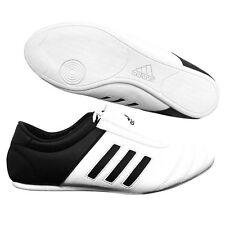 on sale 6b053 b6b3d adidas Martial Arts Footwear  Shoes  eBay