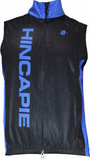 Hincapie Cycling Vests